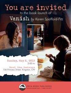 Vanish_Invitation_Kingston