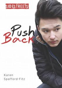 PushBack-FINAL jpeg